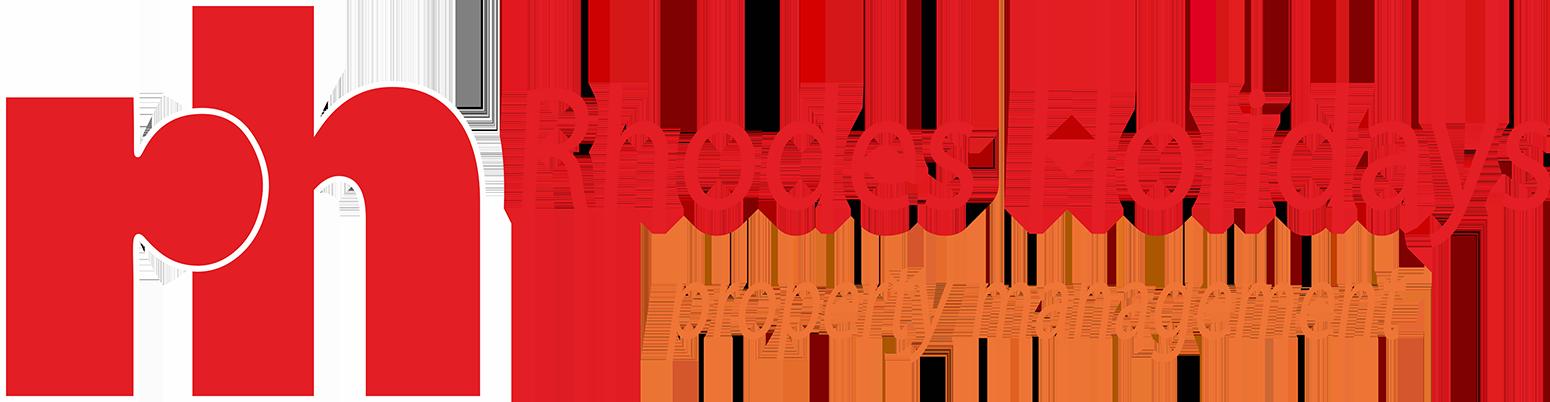 rh logo big